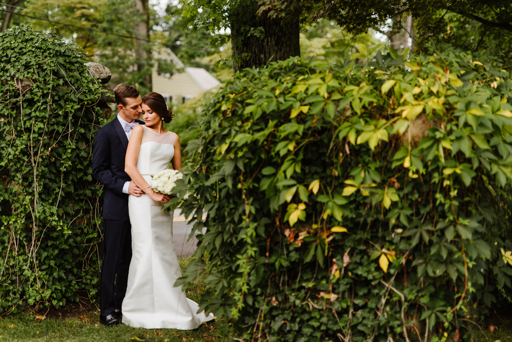 85-J Crew Wedding New Jersey Wedding Photographer J Crew Weddings.jpg