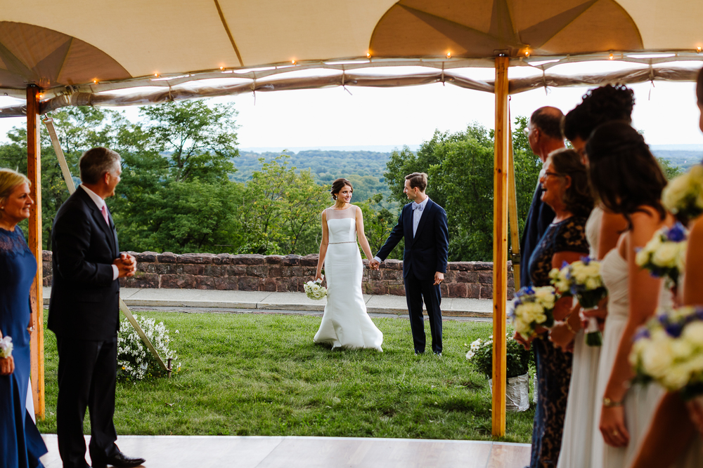 91-J Crew Wedding New Jersey Wedding Photographer J Crew Weddings.jpg