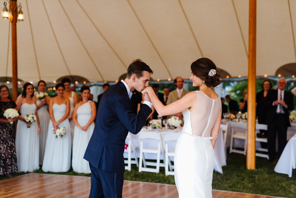 92-J Crew Wedding New Jersey Wedding Photographer J Crew Weddings.jpg