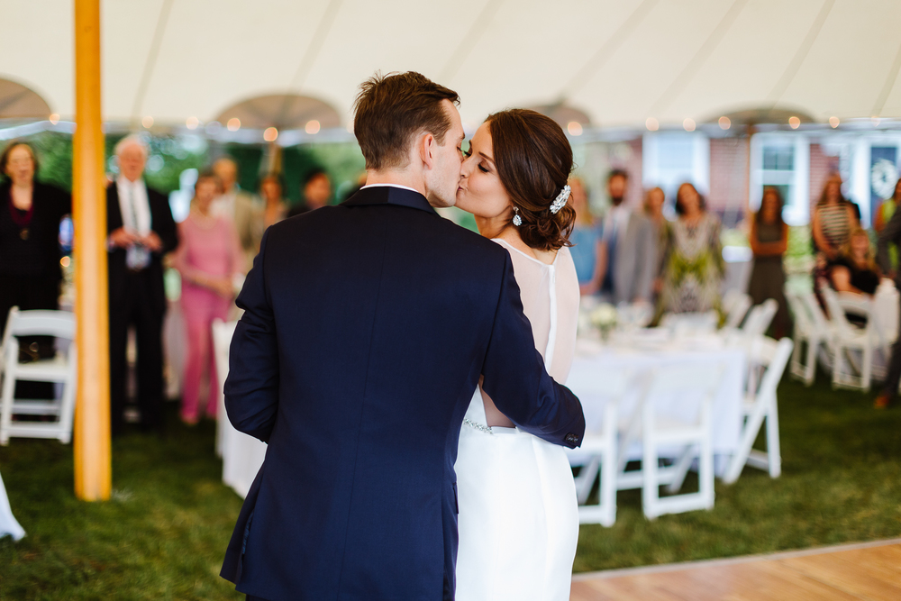 94-J Crew Wedding New Jersey Wedding Photographer J Crew Weddings.jpg