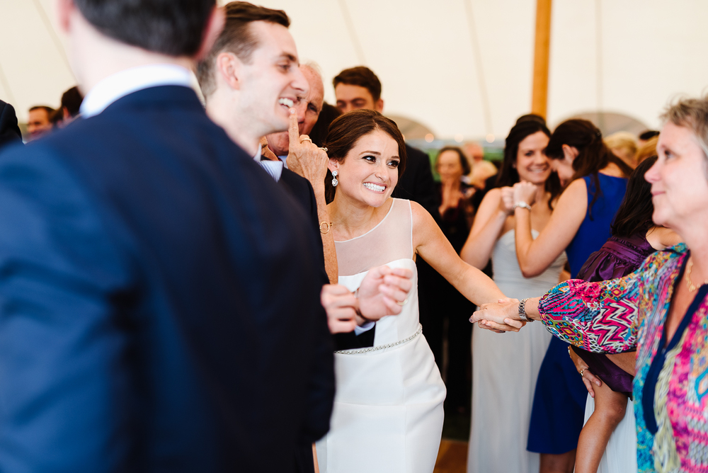 95-J Crew Wedding New Jersey Wedding Photographer J Crew Weddings.jpg