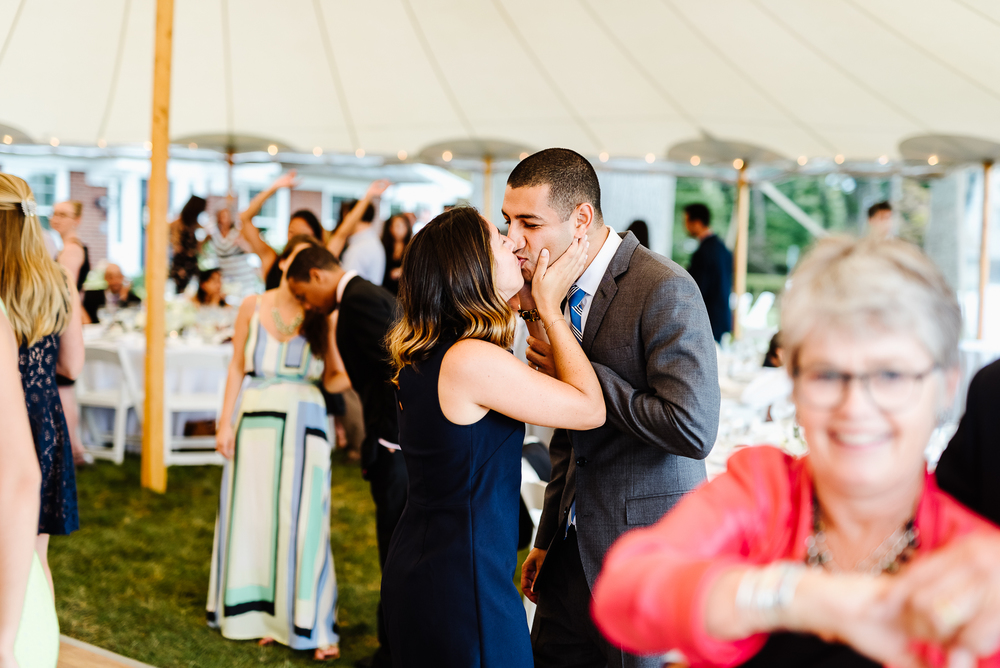 99-J Crew Wedding New Jersey Wedding Photographer J Crew Weddings.jpg