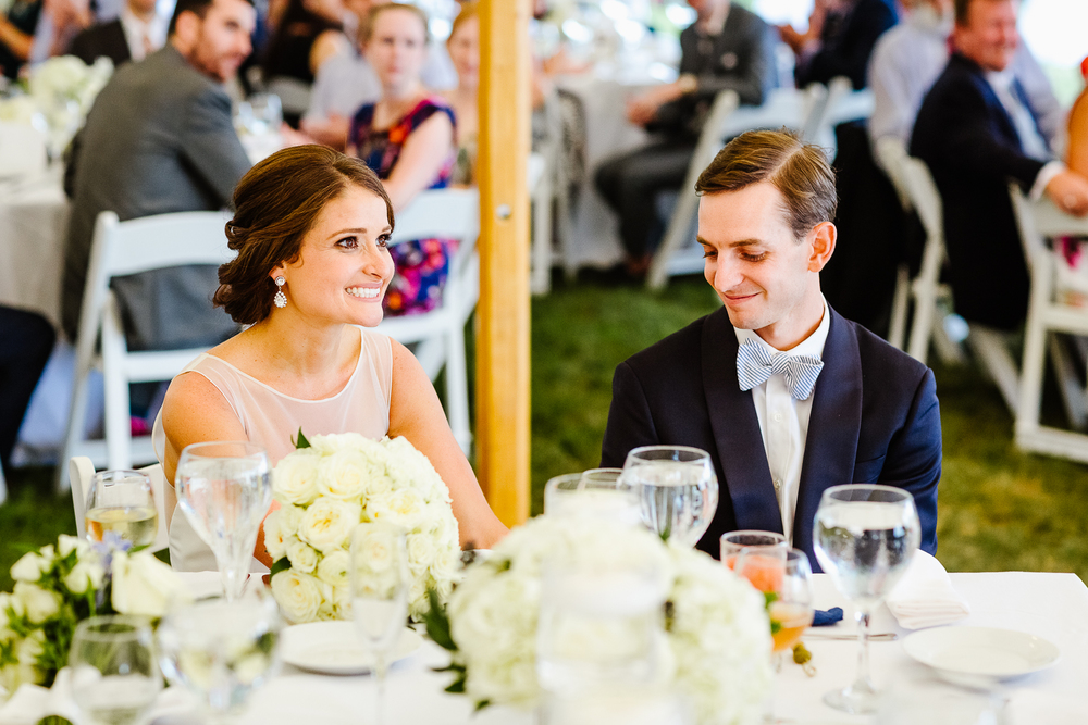 100-J Crew Wedding New Jersey Wedding Photographer J Crew Weddings.jpg