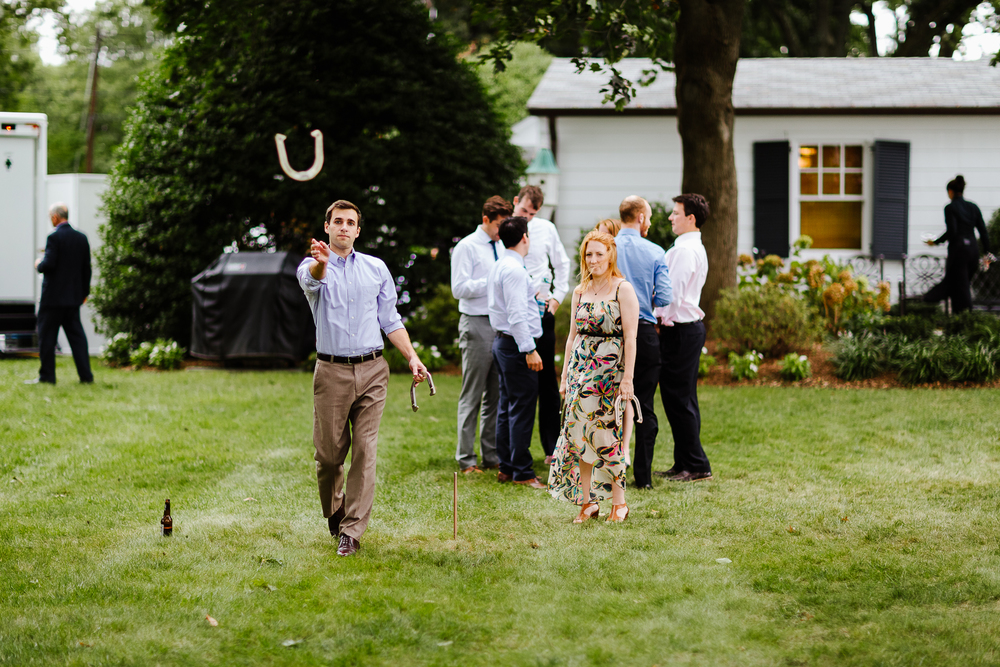 104-J Crew Wedding New Jersey Wedding Photographer J Crew Weddings.jpg