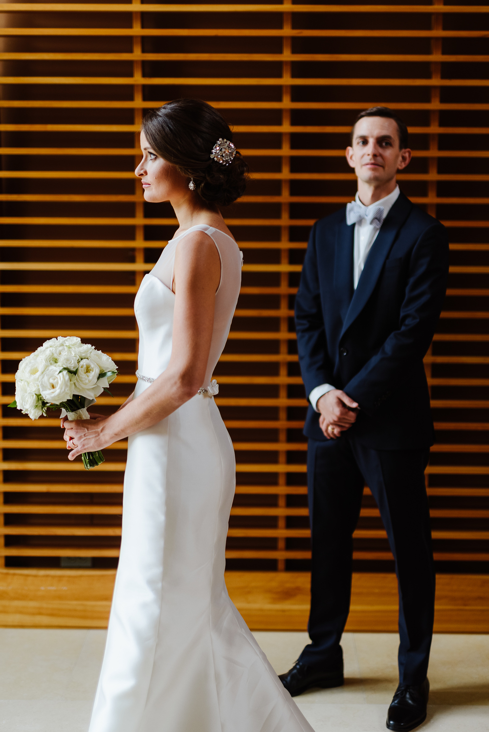 132-J Crew Wedding New Jersey Wedding Photographer J Crew Weddings.jpg