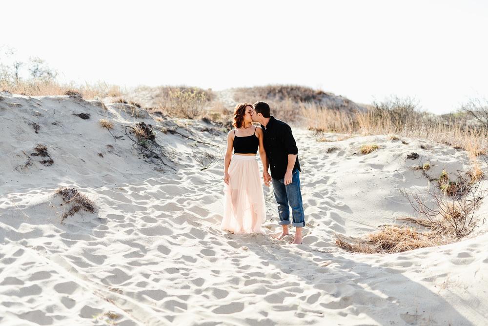 12-Sandy Hook NJ Wedding Photographer Sandy Hook NJ Beach NJ Beach Engagement Photography Longbrook Photography.jpg