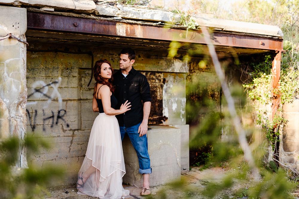 28-Sandy Hook NJ Wedding Photographer Sandy Hook NJ Beach NJ Beach Engagement Photography Longbrook Photography.jpg