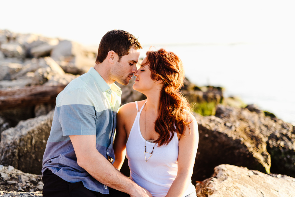 36-Sandy Hook NJ Wedding Photographer Sandy Hook NJ Beach NJ Beach Engagement Photography Longbrook Photography.jpg