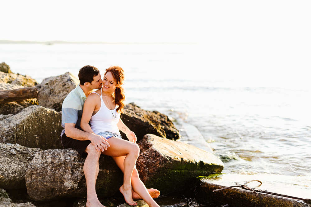 39-Sandy Hook NJ Wedding Photographer Sandy Hook NJ Beach NJ Beach Engagement Photography Longbrook Photography.jpg