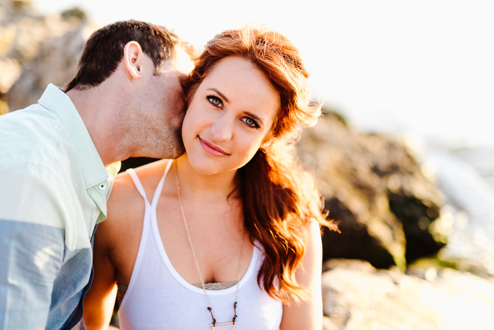38-Sandy Hook NJ Wedding Photographer Sandy Hook NJ Beach NJ Beach Engagement Photography Longbrook Photography.jpg