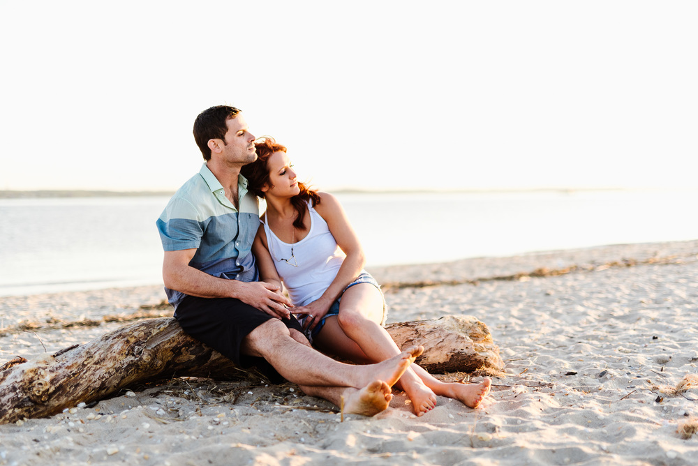46-Sandy Hook NJ Wedding Photographer Sandy Hook NJ Beach NJ Beach Engagement Photography Longbrook Photography.jpg