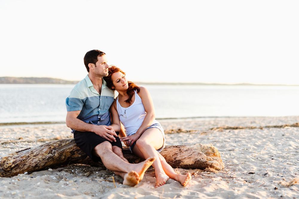 47-Sandy Hook NJ Wedding Photographer Sandy Hook NJ Beach NJ Beach Engagement Photography Longbrook Photography.jpg