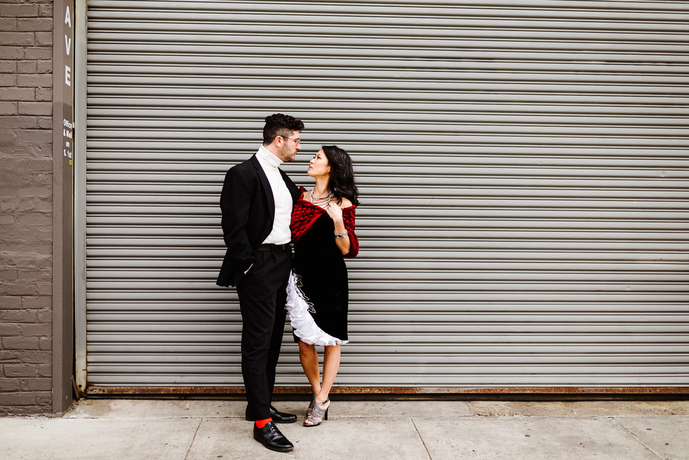 54-Williamsburg Brooklyn Wedding Photographer Brooklyn Engagement Photos NYC Weddings Brooklyn Weddings Longbrook Photography.jpg