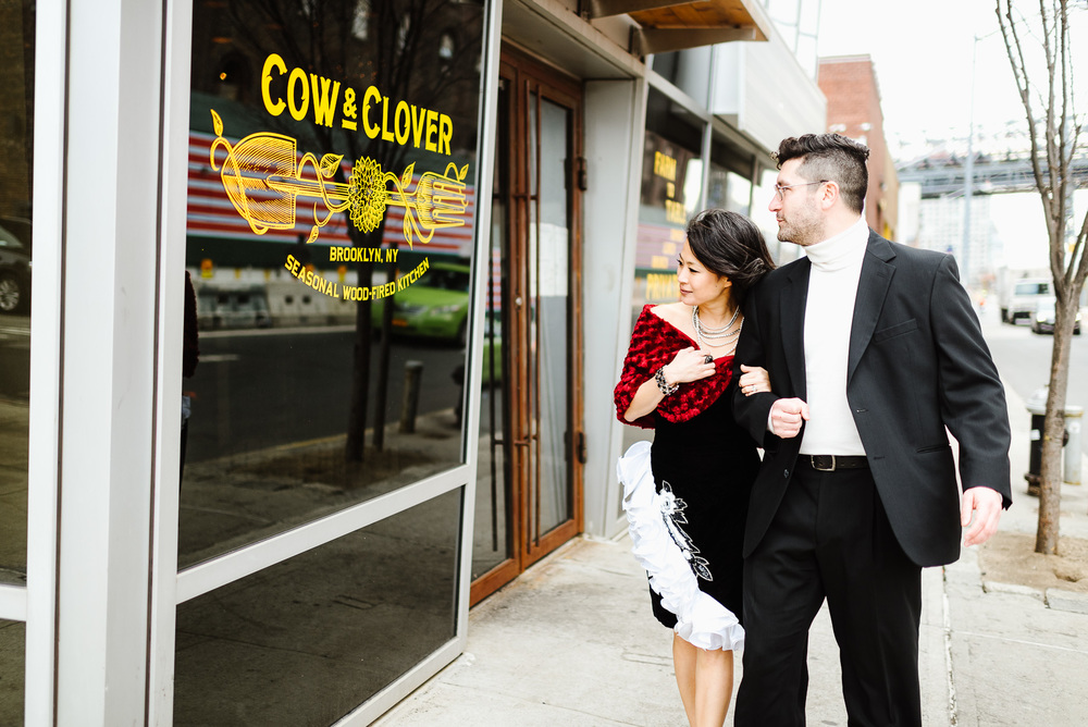 90-Williamsburg Brooklyn Wedding Photographer Brooklyn Engagement Photos NYC Weddings Brooklyn Weddings Longbrook Photography.jpg