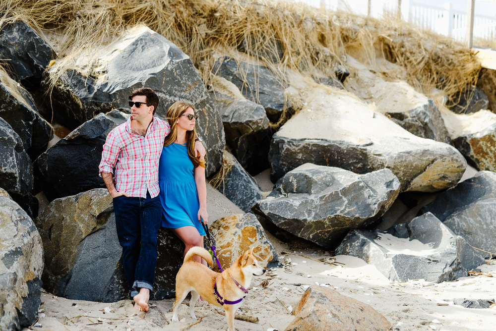 10-Bay Head NJ Engagement New Jersery Engagement Photographer NYC Engagements Brooklyn Engagement Photos Longbrook Photography.jpg