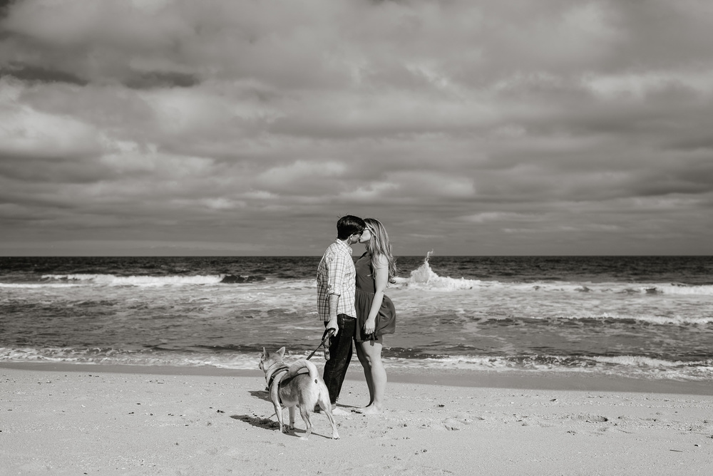 14-Bay Head NJ Engagement New Jersery Engagement Photographer NYC Engagements Brooklyn Engagement Photos Longbrook Photography.jpg