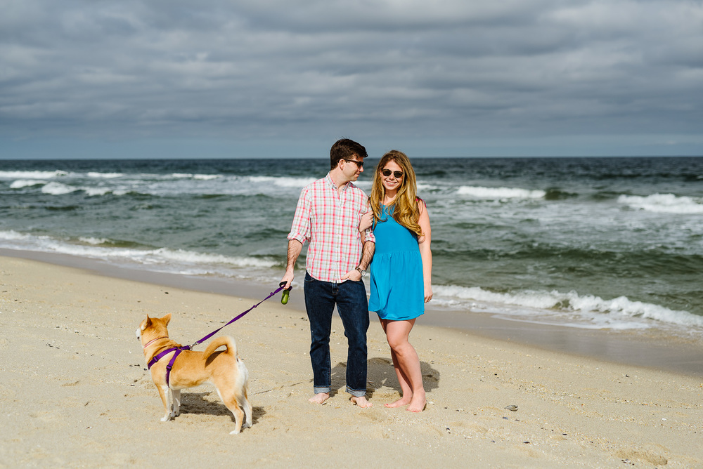 15-Bay Head NJ Engagement New Jersery Engagement Photographer NYC Engagements Brooklyn Engagement Photos Longbrook Photography.jpg