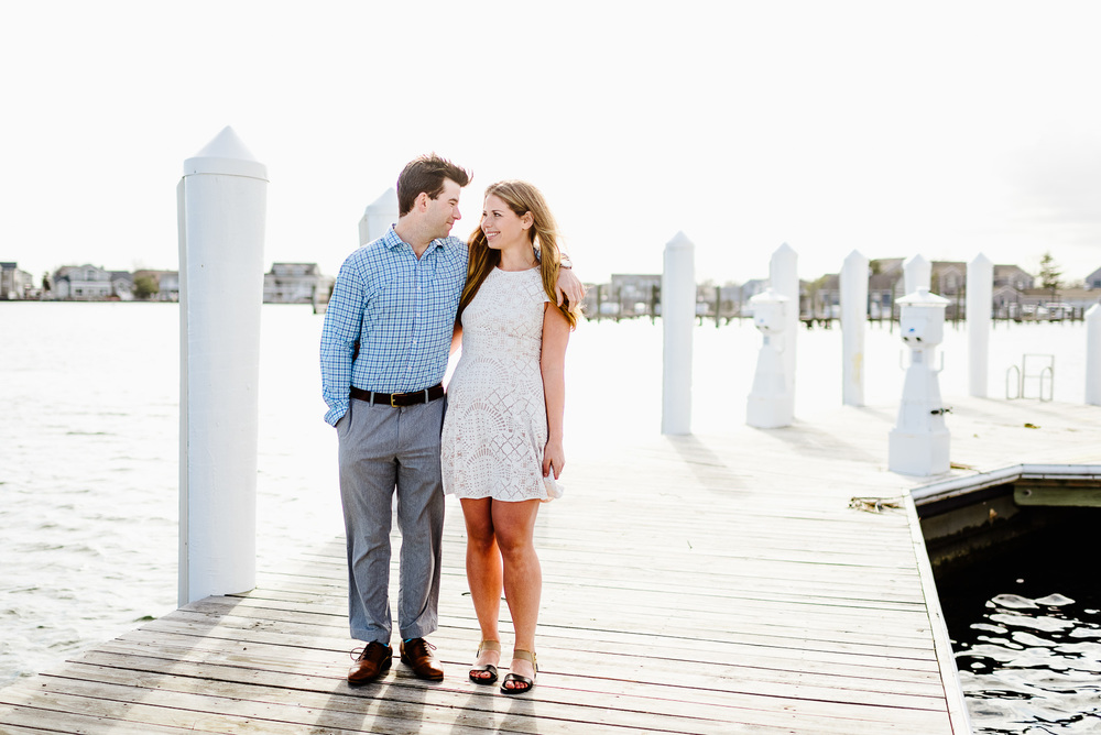 50-Bay Head NJ Engagement New Jersery Engagement Photographer NYC Engagements Brooklyn Engagement Photos Longbrook Photography.jpg