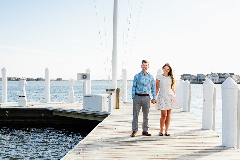 52-Bay Head NJ Engagement New Jersery Engagement Photographer NYC Engagements Brooklyn Engagement Photos Longbrook Photography.jpg