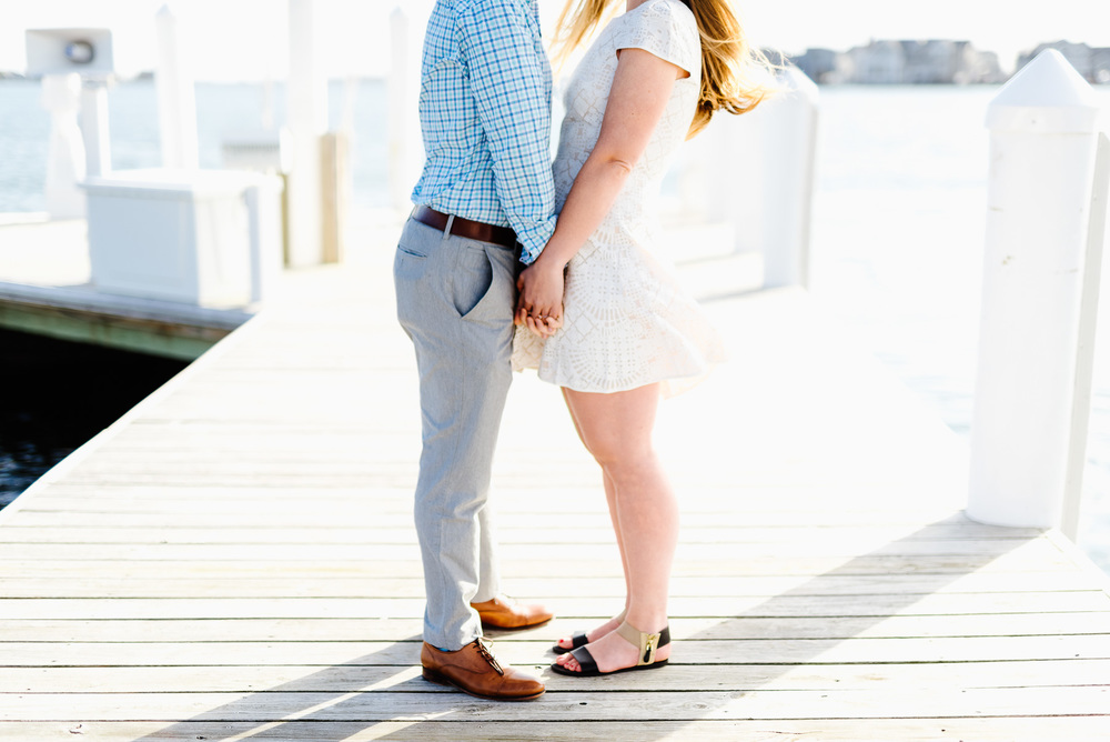 59-Bay Head NJ Engagement New Jersery Engagement Photographer NYC Engagements Brooklyn Engagement Photos Longbrook Photography.jpg