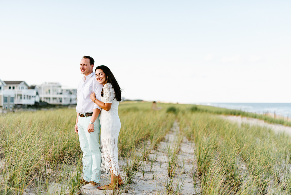 3-Long Beach Island Engagement Photos New Jersey Wedding Photographer Ship Bottom Beach Engagement Photos Longbrook Photography.JPG