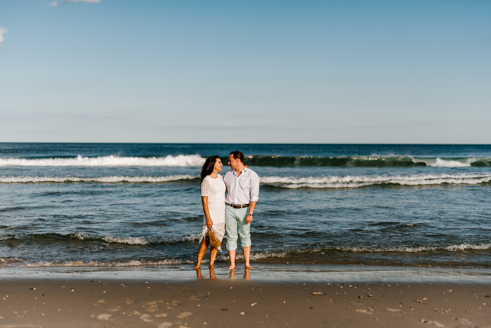 9-Long Beach Island Engagement Photos New Jersey Wedding Photographer Ship Bottom Beach Engagement Photos Longbrook Photography.JPG