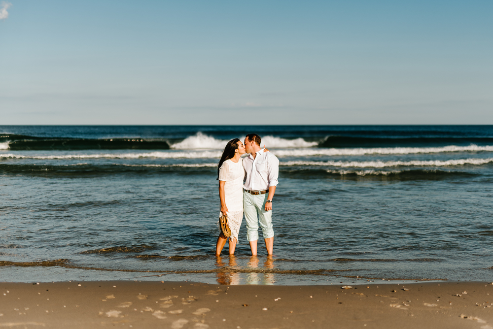 10-Long Beach Island Engagement Photos New Jersey Wedding Photographer Ship Bottom Beach Engagement Photos Longbrook Photography.JPG