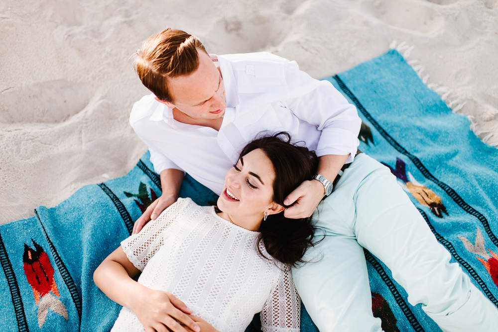 23-Long Beach Island Engagement Photos New Jersey Wedding Photographer Ship Bottom Beach Engagement Photos Longbrook Photography.JPG