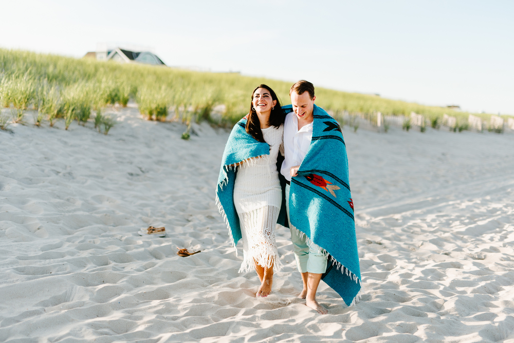 24-Long Beach Island Engagement Photos New Jersey Wedding Photographer Ship Bottom Beach Engagement Photos Longbrook Photography.JPG