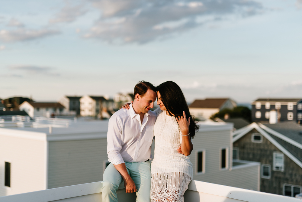 42-Long Beach Island Engagement Photos New Jersey Wedding Photographer Ship Bottom Beach Engagement Photos Longbrook Photography.JPG