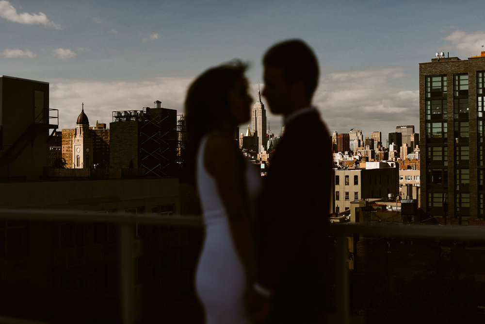 7-West Village NYC Engagement Photographer Essex Market Lower East Side Manhattan Brooklyn Wedding Photographer.jpg