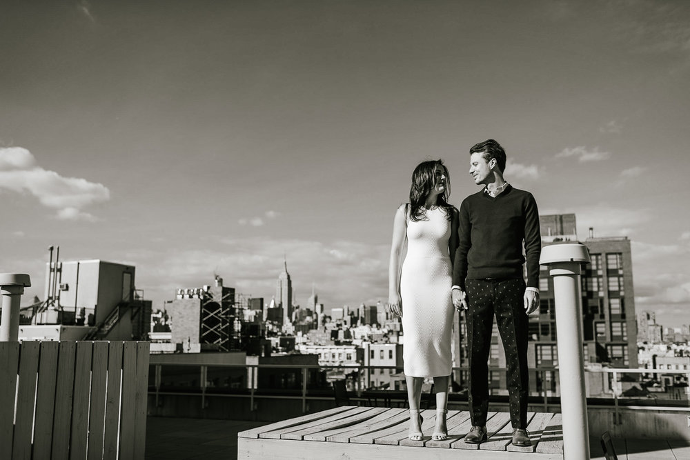 1-West Village NYC Engagement Photographer Essex Market Lower East Side Manhattan Brooklyn Wedding Photographer.jpg