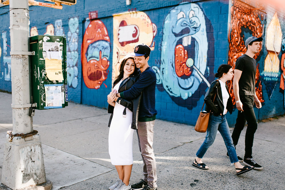 13-West Village NYC Engagement Photographer Essex Market Lower East Side Manhattan Brooklyn Wedding Photographer.jpg