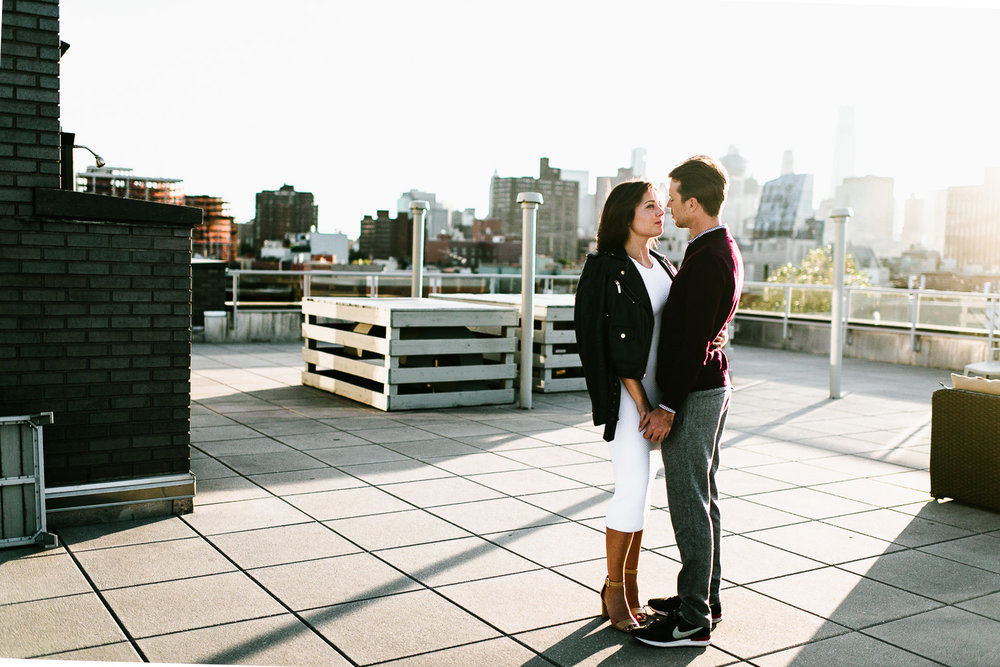46-West Village NYC Engagement Photographer Essex Market Lower East Side Manhattan Brooklyn Wedding Photographer.jpg
