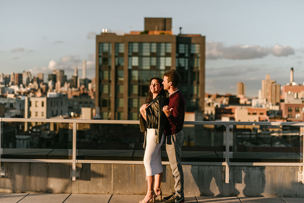 56-West Village NYC Engagement Photographer Essex Market Lower East Side Manhattan Brooklyn Wedding Photographer.jpg