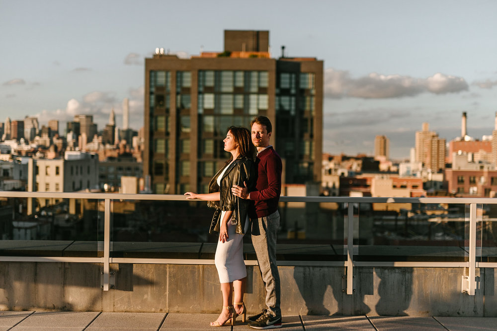 57-West Village NYC Engagement Photographer Essex Market Lower East Side Manhattan Brooklyn Wedding Photographer.jpg