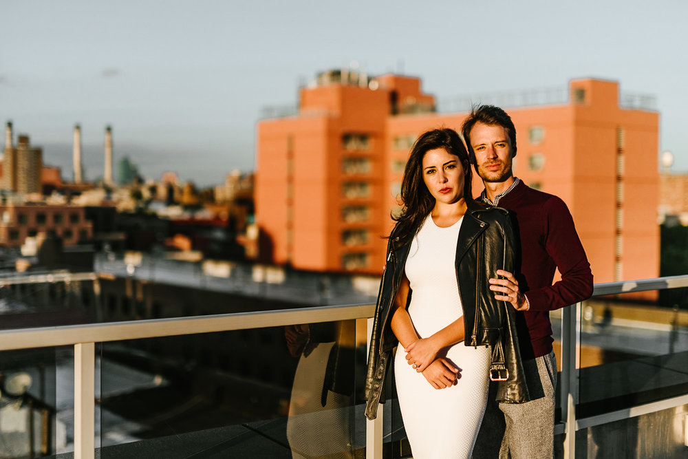 58-West Village NYC Engagement Photographer Essex Market Lower East Side Manhattan Brooklyn Wedding Photographer.jpg