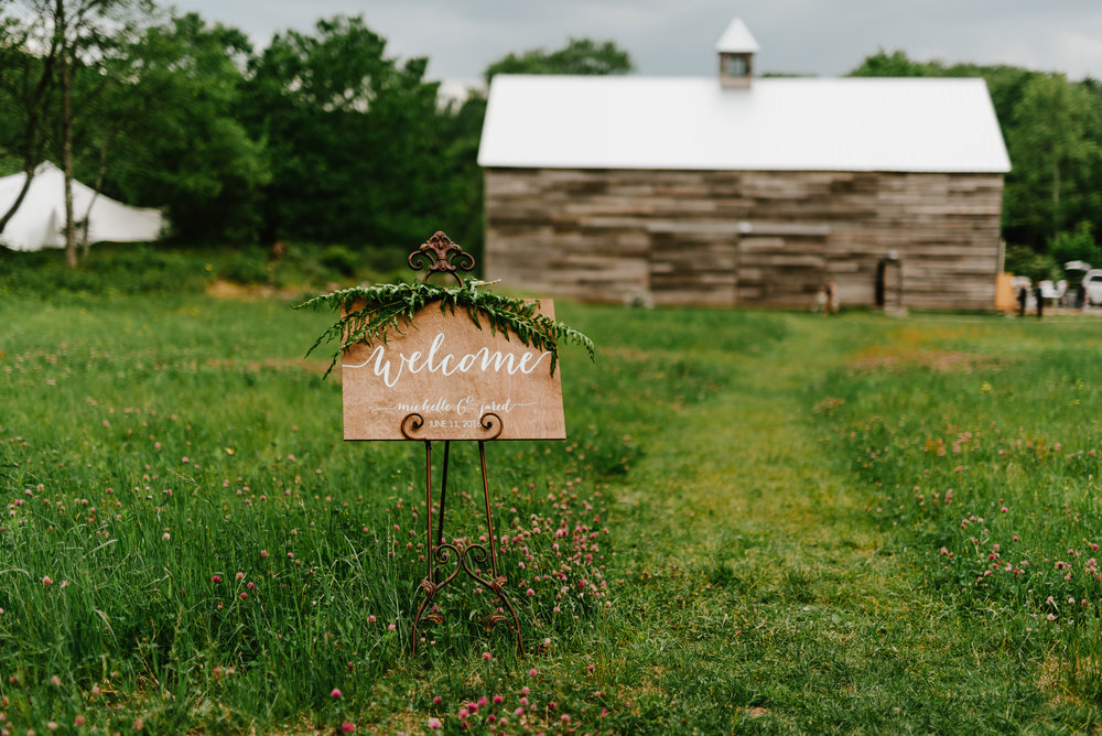 011-Handsome Hollow Wedding Photos Handsome Hollow Wedding Air BNB Wedding Brooklyn Wedding Photographer.jpg