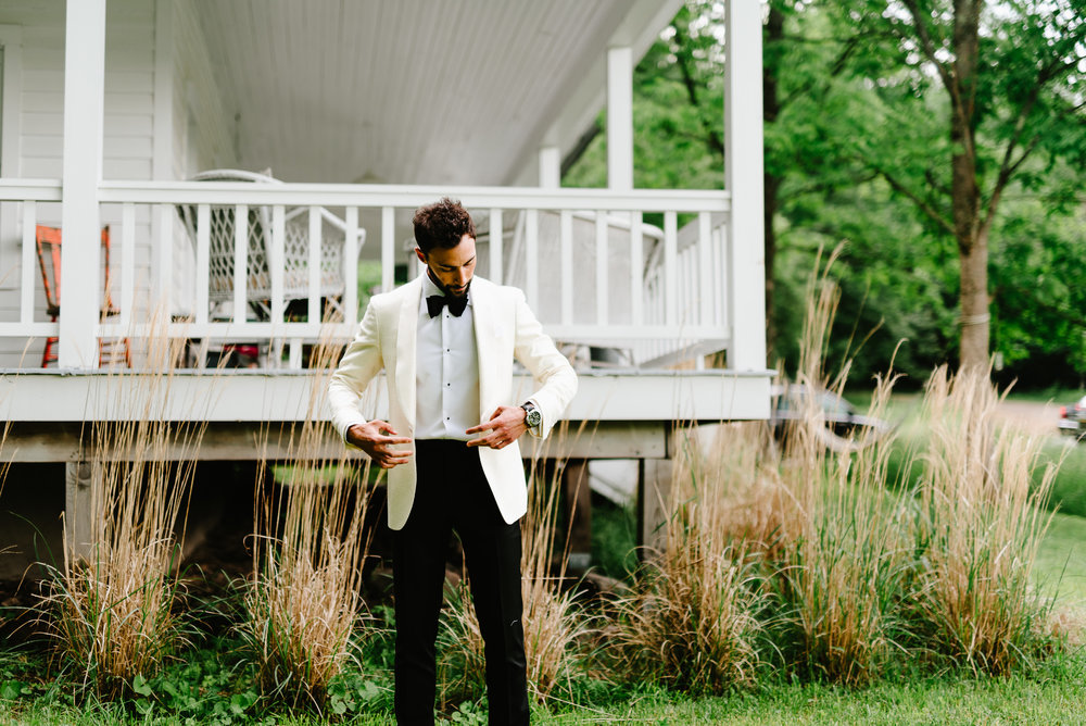 024-Handsome Hollow Wedding Photos Handsome Hollow Wedding Air BNB Wedding Brooklyn Wedding Photographer.jpg
