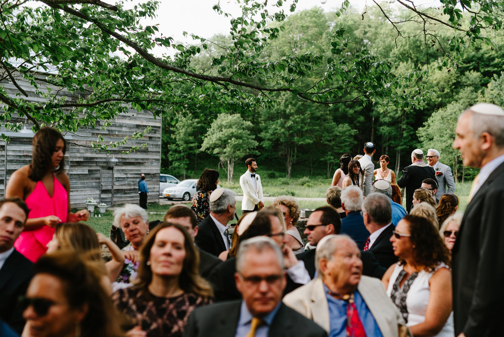 039-Handsome Hollow Wedding Photos Handsome Hollow Wedding Air BNB Wedding Brooklyn Wedding Photographer.jpg