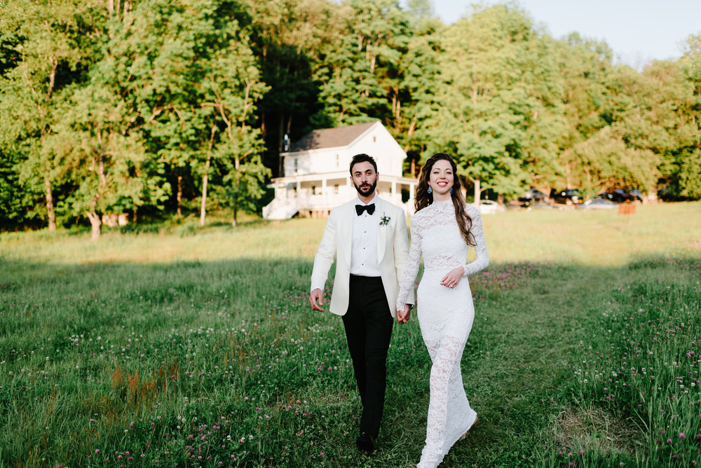 072-Handsome Hollow Wedding Photos Handsome Hollow Wedding Air BNB Wedding Brooklyn Wedding Photographer.jpg