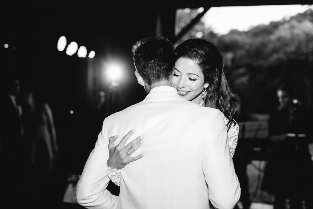082-Handsome Hollow Wedding Photos Handsome Hollow Wedding Air BNB Wedding Brooklyn Wedding Photographer.jpg