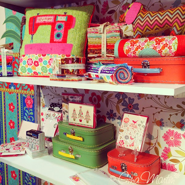 Surtex-shelves.jpg