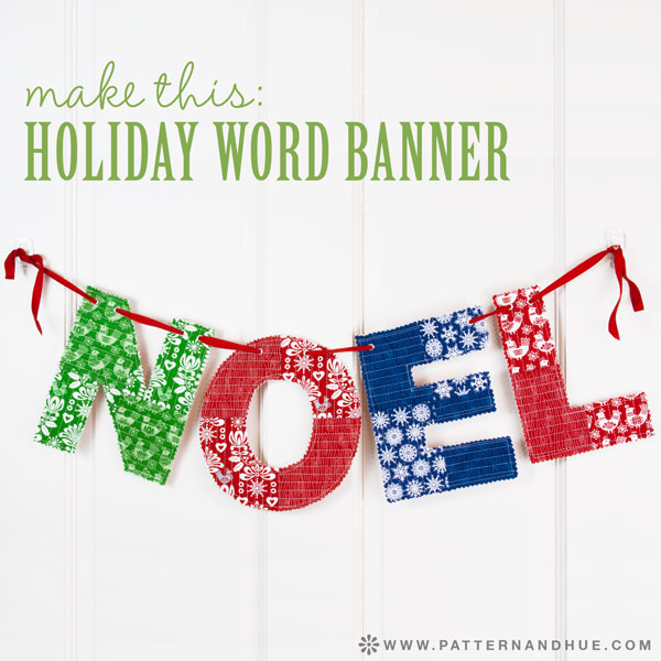 GinaMartin-WordBanner-Tutorial.jpg