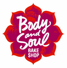 Body and Soul Bakeshop New York City