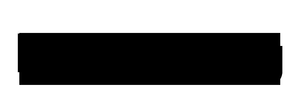 bbg_client_logo.png