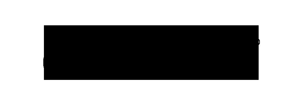 citi_client_logo.png