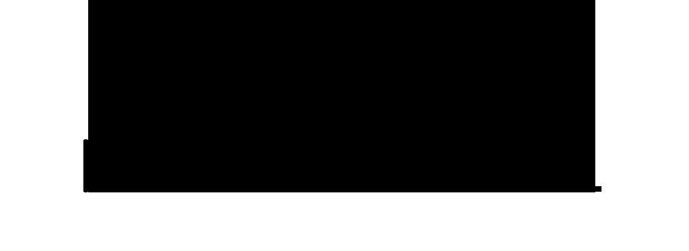 nbc_client_logo.png