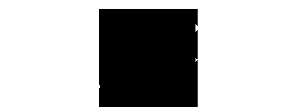 hd_client_logo.png