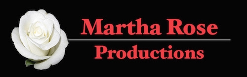Martha Rose Productions